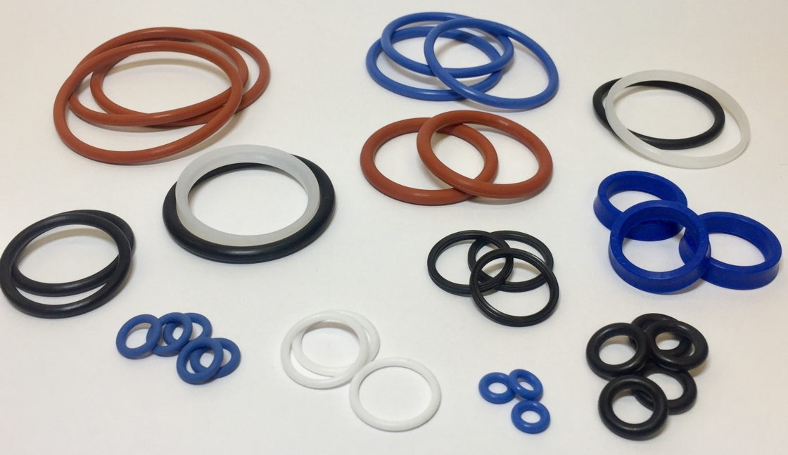 hydraulic seals Micropac.jpg